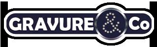 Gravure & Co